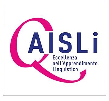 AISLi